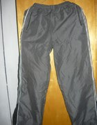 Spodnie dresowe 164