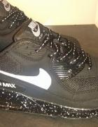 Nike AIRMAX rozmiar 3839 nowe