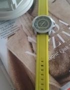 Nowy Elegancki sportowy zegarek...
