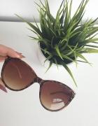 świetne okulary przeciwsłoneczne