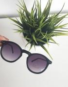 Piękne poszukiwane Nowe okulary przeciwsłoneczne