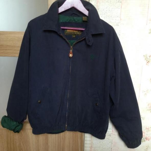 Odzież wierzchnia kurtka timberland