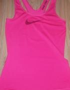 top Nike fitness sport S
