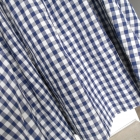 Zara spódnica maxi w kratkę kraciasta nowa kolekcj