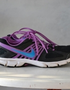 buty do biegania nike free run