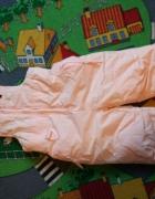Spodnie od kombinezonu