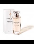 perfumy Yes Rocher Tendre Jasmin