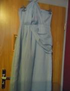 Długa suknia wyjsciowa atenska 38