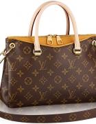 Torba Louis Vuitton...