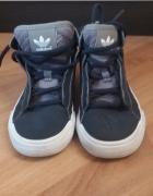 Buciki chłopięce Adidas