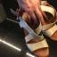 Ryłko sandały