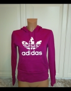 Adidas Originals bluza S