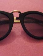 okular przeciwsłoneczne