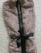 cudo kamizelka na kurtke i nie tylko
