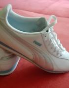 Nowe oryginalne buty Puma...