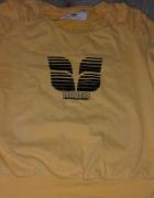 Energetyczna bluza