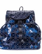 Plecak granatowy nowość 2017