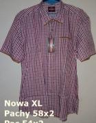 Nowa koszula xl