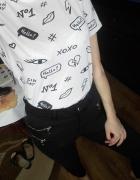 Koszulka sinsay