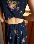 Sukienka maxi OASIS