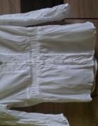 boała bluzka koszula