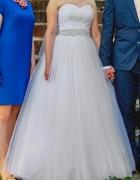 Suknia ślubna Agnes Bridal Dream model KA 14157