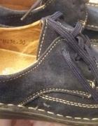 nowe buciki rozmiar 30