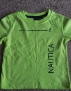 Nowa neonowa bluzka 18 miesięcy