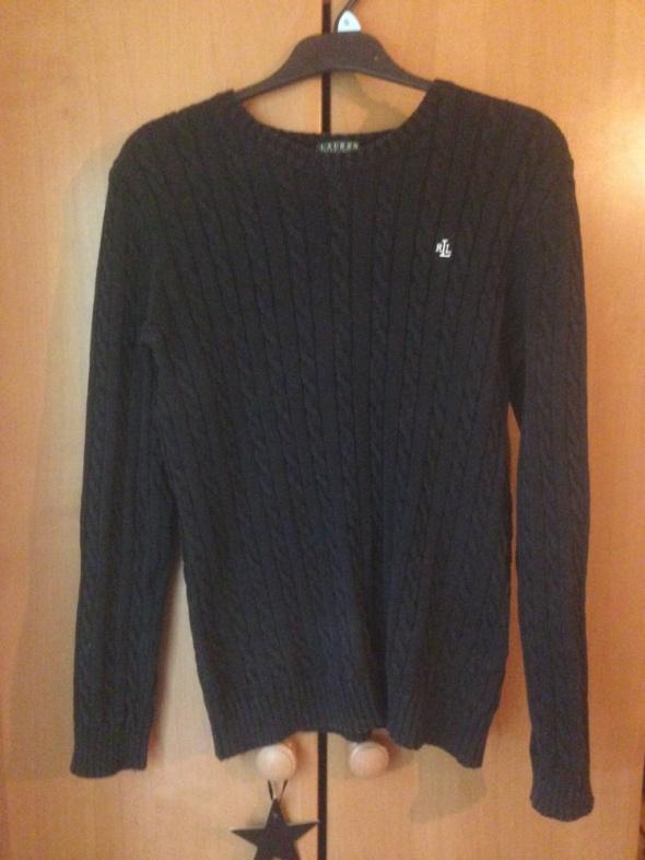 Swetry Sweter Ralph Lauren