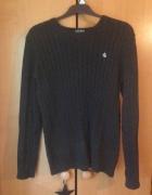 Sweter Ralph Lauren...