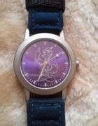 Zegarek nowy
