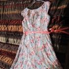 Sukienka Orsay rozm 42