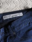 Spodnie jensowe Big Star
