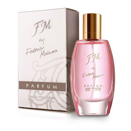 Perfumy Fm jak perfumy Laura Rose Laura Biagiotti