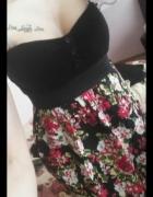 Tally Weijl sukienka kwiaty xs