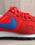 Nike Air Pegasus 83 Rozmiar 40 5
