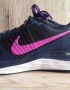 WMNS Nike Dual Fusion X Rozmiar 40