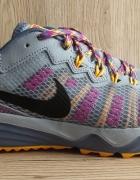 Nike Dual Fusion Trail 2 Rozmiar 39