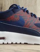 Nike WMNS Air Max Thea Rozmiar 39