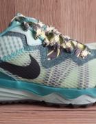 WMNS Nike Dual Fusion Trail Rozmiar 37 5