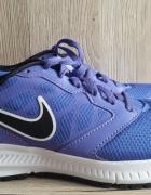 WMNS Nike Downshifter 6 MSL Rozmiar 38 5