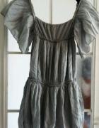 Sukieneczka letnia