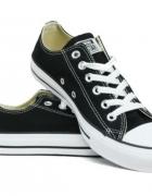 Converse...