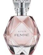 Avon Femme woda perfumowana zafoliowana...