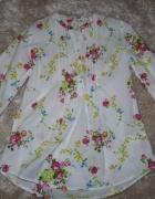 koszula bluzka dziewczęca 146 cubus 146 cm...