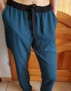 Vero moda M spodnie