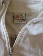 Bluza haftowana Jackpot L