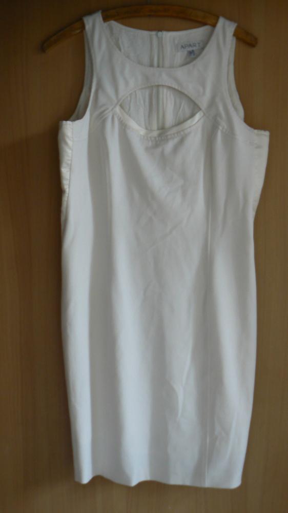 Suknie i sukienki Sukienka Apart