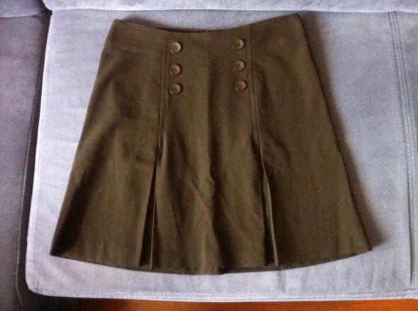Spódnice Spódnica czarna