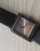 GUESS zegarek